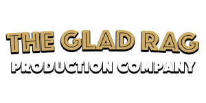 The Glad Rag Production Company